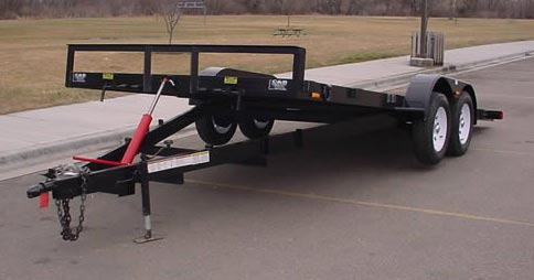 similiar tilt bed trailer wiring diagram keywords trailer wiring moreover trailer wiring diagram further trailer wiring